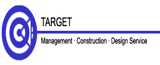 6025 target management leasing inc