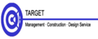 Target Management & Leasing, Inc.
