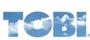 Thumb 6035 tobi international corporation