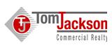 6038 tom jackson realty