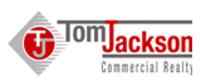 Tom Jackson Realty