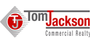 Thumb 6038 tom jackson realty