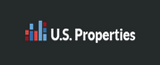 6062 us properties inc