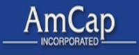AmCap, Inc.