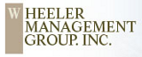 6105 wheeler management group inc
