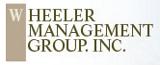 6105 wheeler management group inc