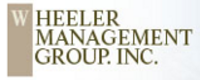 Wheeler Management Group, Inc.