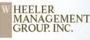 Thumb 6105 wheeler management group inc