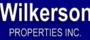 Thumb 6111 wilkerson properties inc