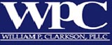 6118 william p clarkson llc