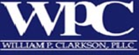 William P. Clarkson, LLC