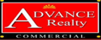 Advance Realty CT, LLC