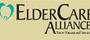 Thumb 616 elder care alliance