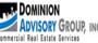 Thumb 6182 dominion advisory group inc