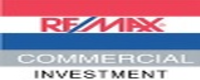 RE/MAX Commercial Investment
