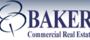Thumb 6191 baker commerical group