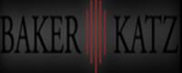 Baker Katz, LLC