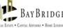 Thumb 6198 baybridge group llc