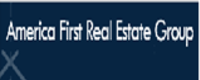 America First Real Estate Group