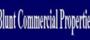 Thumb 6215 blunt commercial properties
