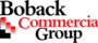 Thumb 6218 boback commercial group