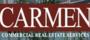 Thumb 6257 carmen commercial real estate