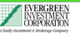 Thumb 6417 evergreen investment corporation