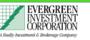 Thumb 6417 evergreen investment corporation