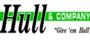 Thumb 6461 hull company