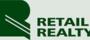 Thumb 6534 retail realty inc