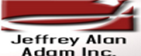 Jeffrey Alan Adam, Inc.
