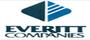 Thumb 660 everitt companies