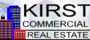 Thumb 6602 kirst commercial real estate corporation
