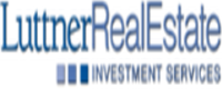 Luttner Real Estate Investment Services