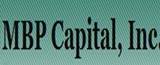 6670 mbp capital inc