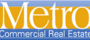 Thumb 6689 metro commercial real estate