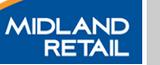 6696 midland retail