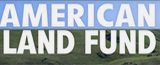 67 american land fund