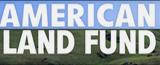 67 american land fund