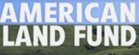 American Land Fund Management, LLC