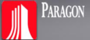 Thumb 6770 paragon companies