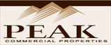 6777 peak commercial properties