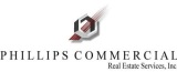 6782 phillips commercial real estate services inc