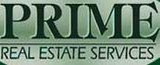 6799 prime real estate services