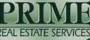 Thumb 6799 prime real estate services