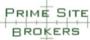Thumb 6800 prime site brokers inc