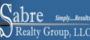 Thumb 6880 sabre realty group llc