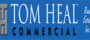 Thumb 7022 tom heal commercial real estate inc