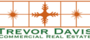 Thumb 7031 trevor davis commercial real estate