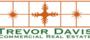 Thumb 7031 trevor davis commercial real estate